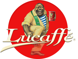 Lucaffe Australia Logo