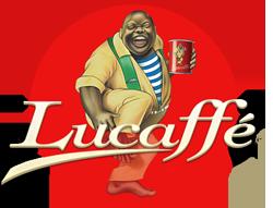 Lucaffe Australia