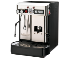 Cecilia Single Head Coffee Machine