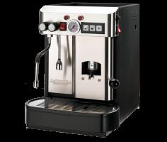Cecilia Single Head Coffee Machine