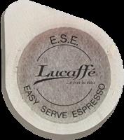 ESE Coffee Pod