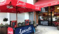 Lucaffé Australia – Where is it and What do we do there?