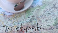 Coffee Around the World – Part 1